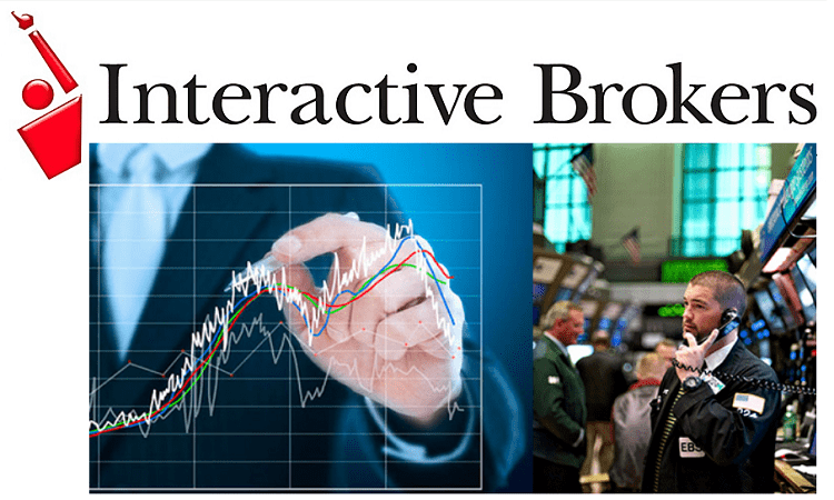 interactivebrokers.eu